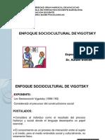 vigotsky-111027221010-phpapp01