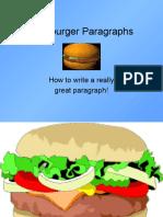 Paragraph_writing (1).pptx