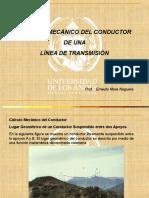 219186832 Calculo Mecanico Del Conductor