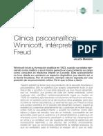 Clinica_psicoanalítica_Bareiro (1) (1).pdf