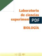 Manual de Laboratorio Ayudaparaelmaestro.blogspot.com