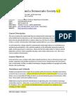 MMC 6612 Syllabus 2016 v.2