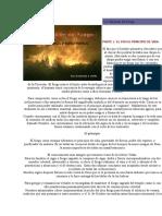 documents.mx_la-vibracion-del-fuego-sahumerios-y-hierbas-para-tal.doc