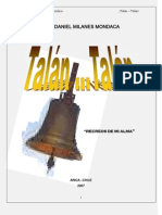 TALAN-TALAN (Tatita)