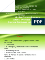 Guereca Dominguez Luis Gerardo. Trabajo Primer Parcial