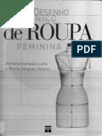 114778529-Desenho-Tec-de-Roupa-Feminina-pdf.pdf