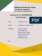 DETERMINACIÓN DE Ph.pdf