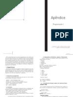 programacaoI.pdf