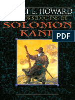 Solomon Kane - Robert E. Howard.pdf