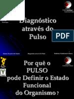 Aula3 - Pulsologia- Prof Itamar - T126