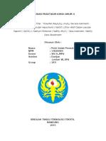 KIMIA PRAKTEK PUTRI.doc