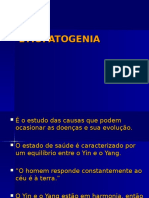 Aula4 -Etiopatogenia - Prof Cida - T126