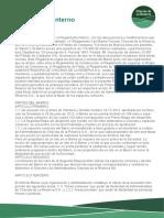 Reglamento_interno Chacras de La Reserva