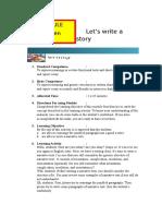 Module-15Let's write a story.docx