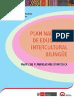 2. plan_nacional_eib_castellano Minedu 2015.pdf
