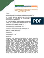 Revista Escolar de la Olimpíada Iberoamericana de Matemática.pdf