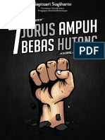 7 JURUS AMPUH BEBAS HUTANG.pdf