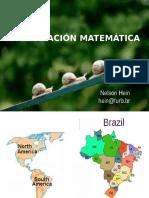 modelizacion_matematica.ppt