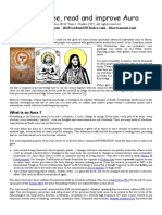 How To See Read Aura.pdf