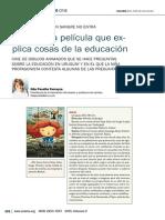 Dialnet-UruguayAninaUnaPeliculaQueExplicaCosasDeLaEducacio-5148012