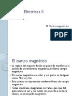 01 El Campo Magnètico (1).pdf