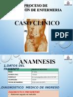 casoclinicosr-151104235331-lva1-app6891