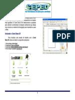 APOSTILA II COREL DRAW X3.pdf