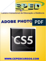 APOSTILA II PHOTOSHOP CS5.pdf