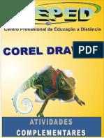 ATIVIDADES COMPLEMENTARES - COREL DRAW.pdf