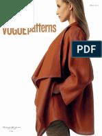171997994-Vogue-Patterns-Spring-2013.pdf