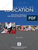 Education-2012.pdf