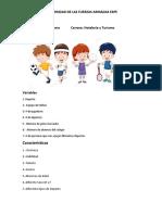 Variables y Caracteristicas 4 1