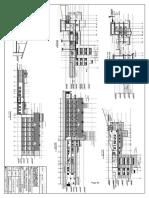 Guesthousedrg2.pdf