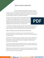 1 - Señal de entrada para un taller de reparaciones.pdf