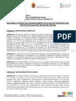 REGLAMENTO INTERNO MIP 2013 (actualizado) copia.pdf