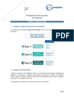 Dics_SM16_PreguntasFrecuentes_20160317.pdf