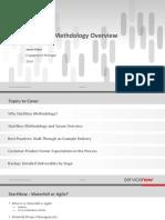 StartNow Overview