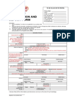 COPYRIGHT APPLICATION FORM.pdf
