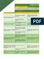 Rubrica Autoevaluacion Portafolio Guia2 Actividad 1
