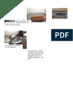 Penanaman Dan Pembuatan Poliakrilamide Shift a&b