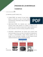 UNIDAD_3_PROPIEDADES_DE_LOS_MATERIALES_3 (1).docx