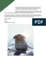 Snow Owl.pdf