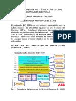 INVESTIGACIÓN PROTOCOLO IEC 61850 JULIO SAMANIEGO.docx