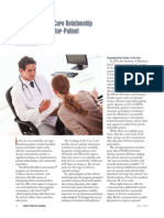 building a better care relationship with effective doctor patient communication.pdf