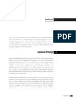 daylighting-c1.pdf