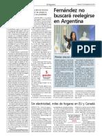 Adolfo Arreola Financiero 1