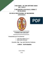 formacion-quilque-12