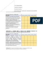 Factores Mecanico Industrial - Version Final