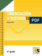 ApuntesOrientacionTutoria3_1314