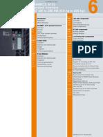 Catalog_D31-SINAMICS_G120_T06_2012_E1